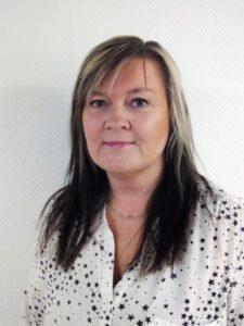 Camilla Smidt