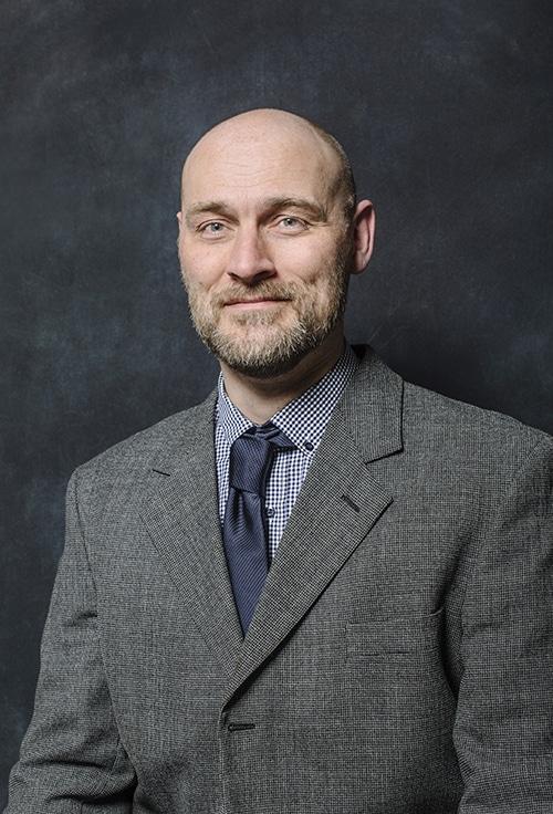 Jens Michael Povlsen
