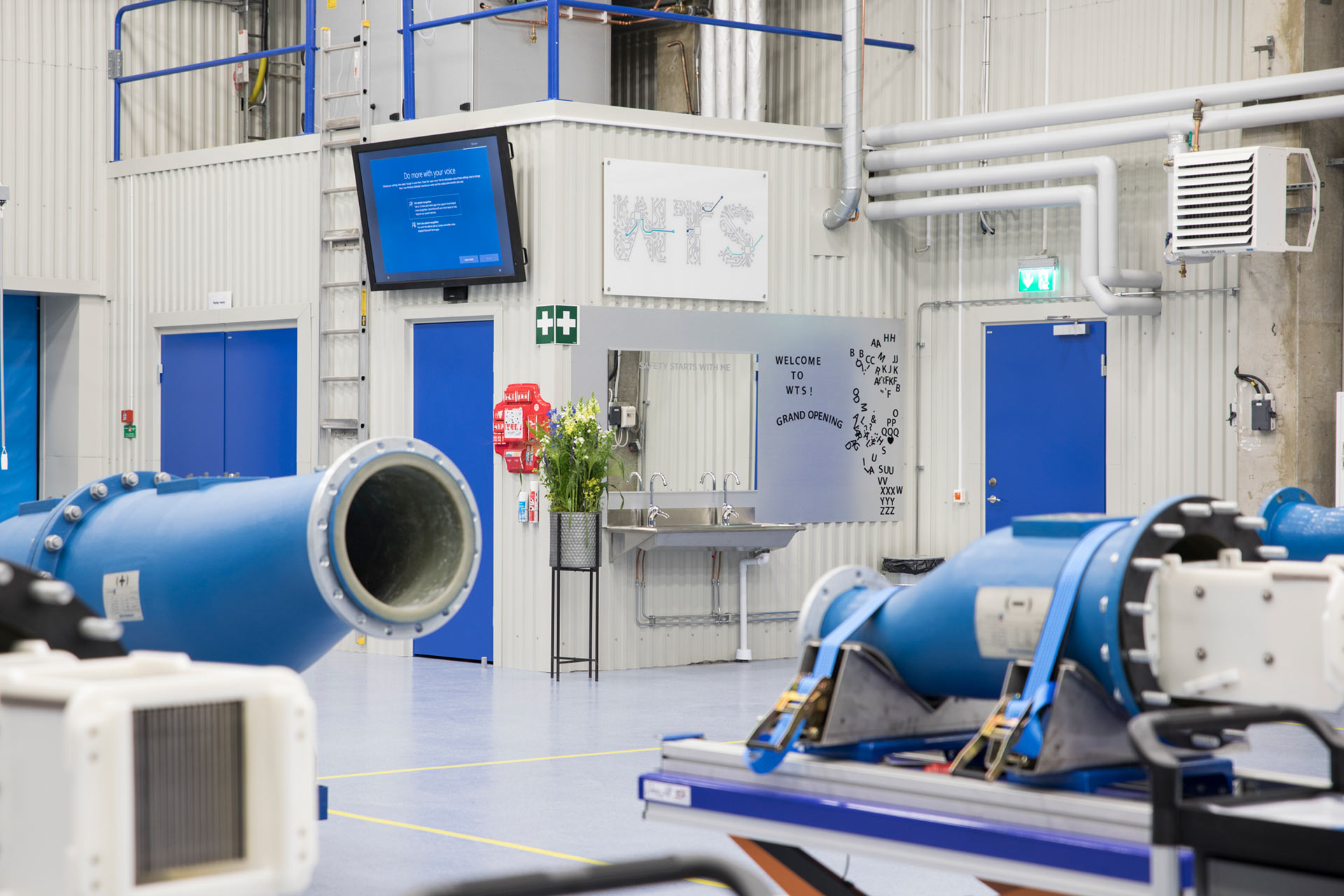 permascand-water-treatment-systems-ACE_3483